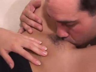 pretty amateur wife screwed by her hubby