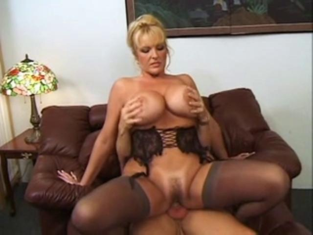 porno-video-onlayn-dlya-ipad