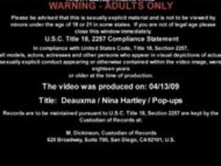 Deauxma Gets Her Ass Fucked By A Young Stud mature mature porn granny old cumshots cumshot